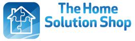 TheHomeSolutionShop