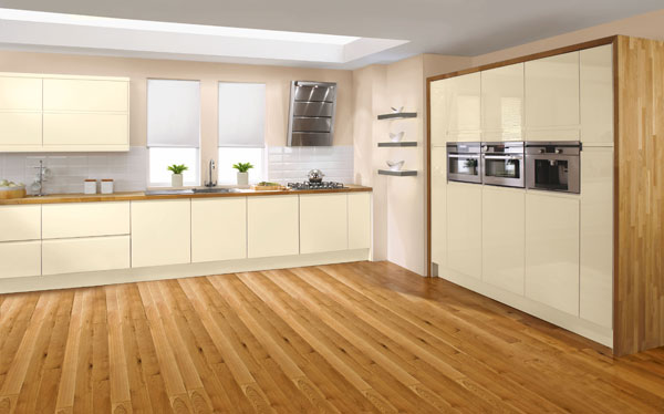 Kitchens thehomesolutionshop for Kitchen ideas homebase